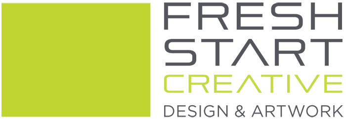 - We LOVE great design